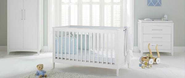 silver nursery furniture. Silver Nursery Furniture. Silver. Furniture Sale C S