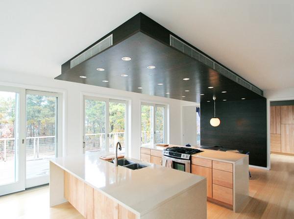 25 beautiful kitchen makeover ideas home design lover. Black Bedroom Furniture Sets. Home Design Ideas