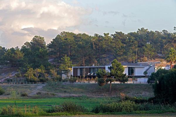 Casa do Pego