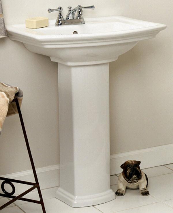 bathroom sinks designs
