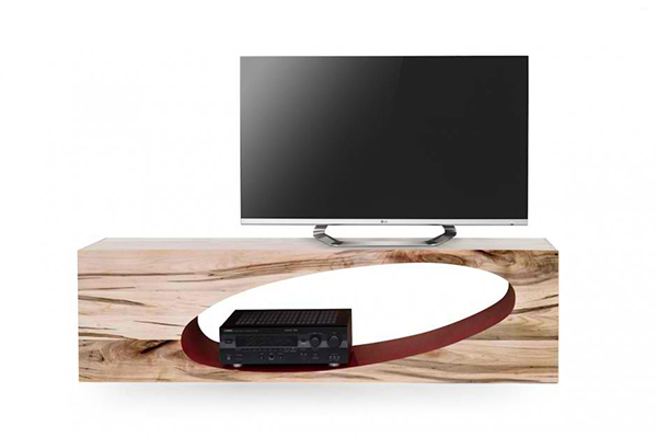 television Furniture