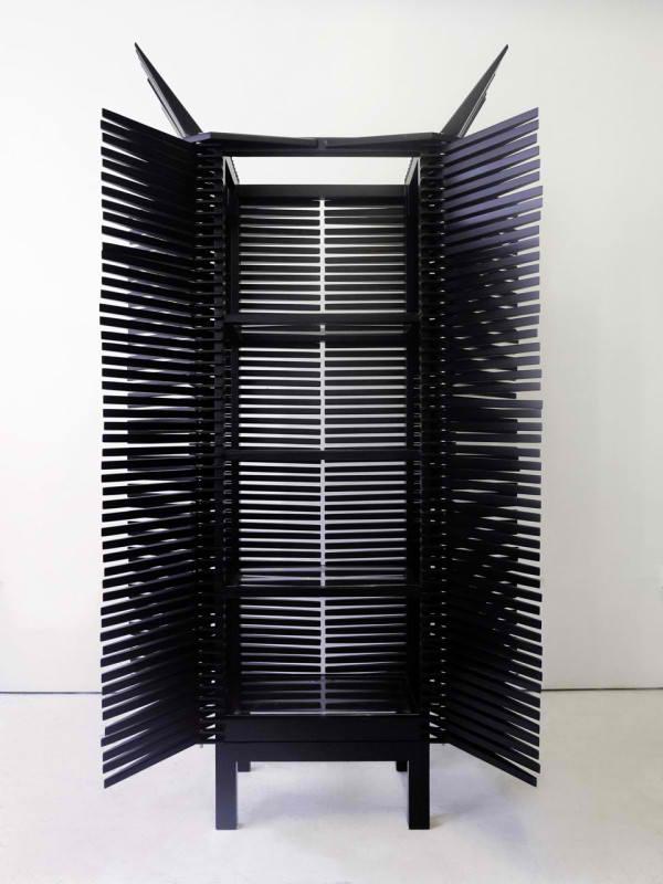 creative Cabinets