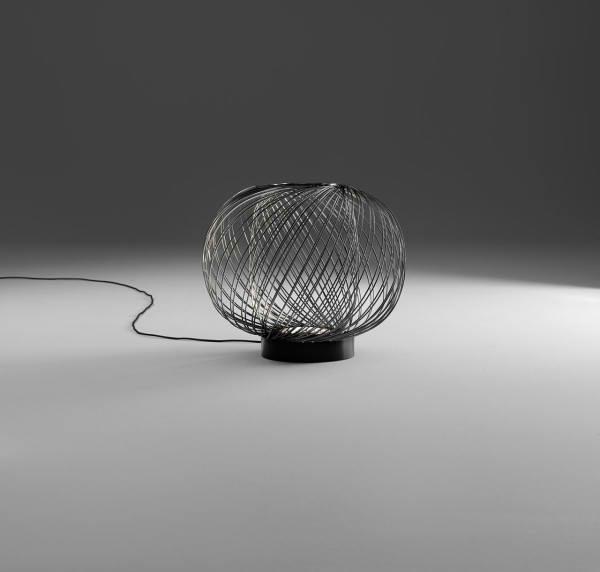 standing lamp design