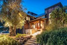 Villa Kinara A Luxury Home In Bali Perfect For Summer