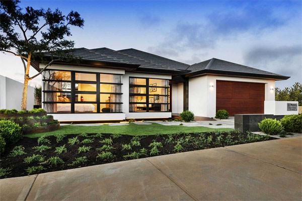 azumi house