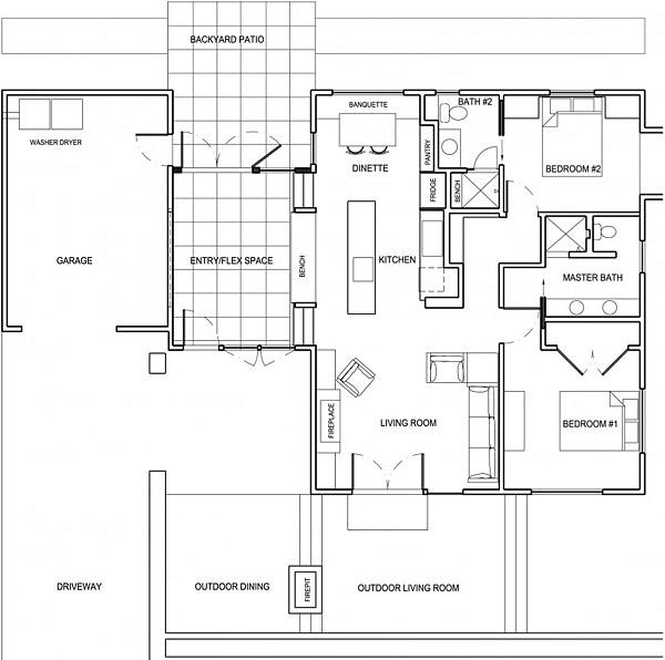 after floorplan healdsburg amy alper featured