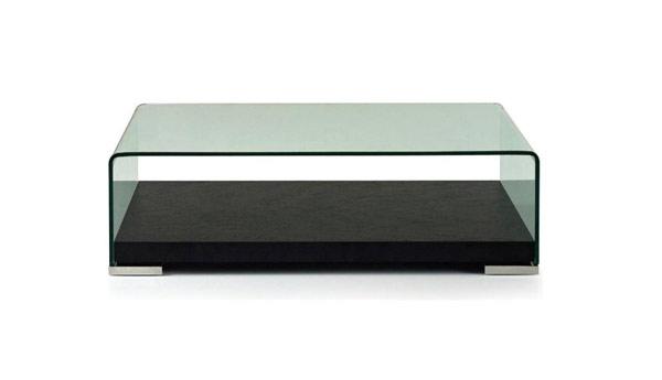 modern glass furniture. Modern Glass. Furnillion Furniture Glass T