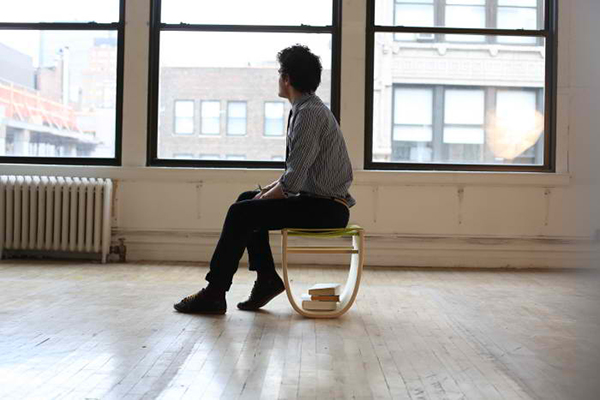 stool design