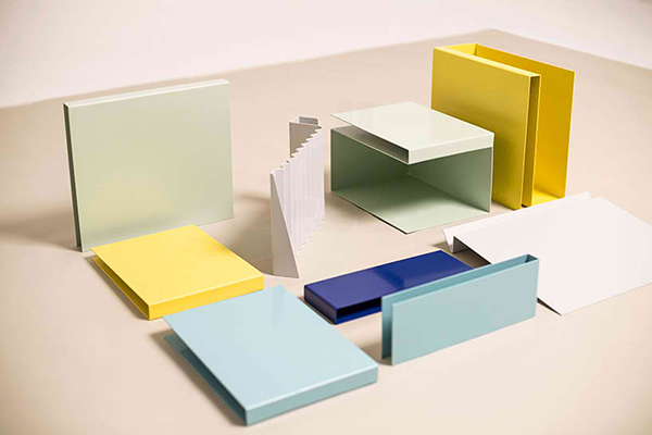 drawer designs