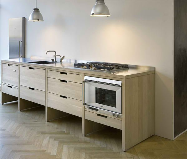 kitchen sink units free standing 20 wooden free standing kitchen sink home design lover 8557