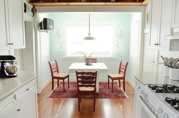 kitchen decors
