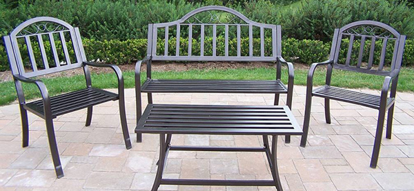 metal patio furniture. patio metal furniture c - Metal Patio Furniture. Patio Metal Furniture C - Bgbc.co