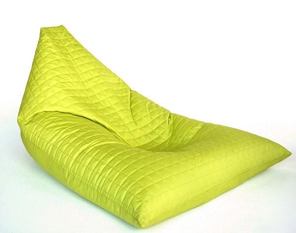 square shape lime
