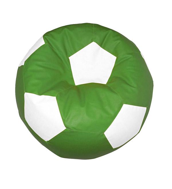 foot ball shape
