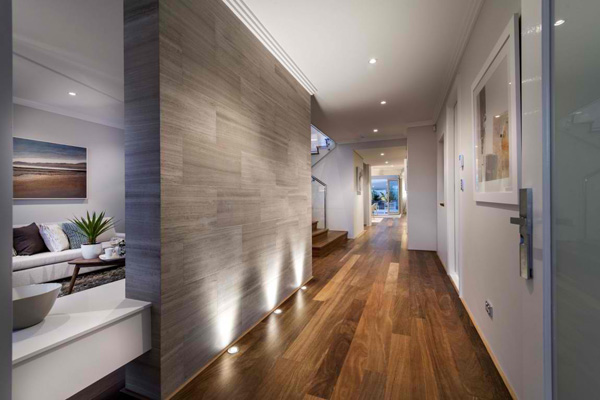 Marvelous House Design