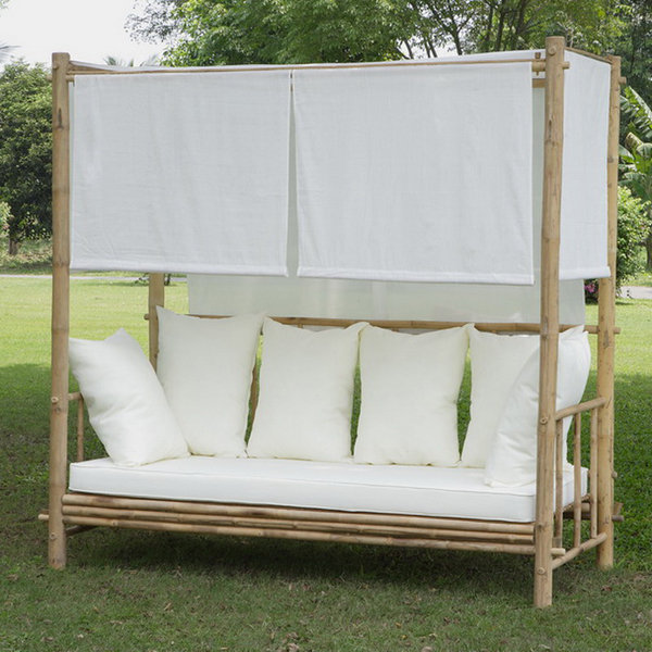 Joy daybed