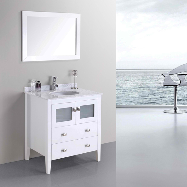 Belize Single Sink Bathroom Vanity. Email; Save Photo. Belize