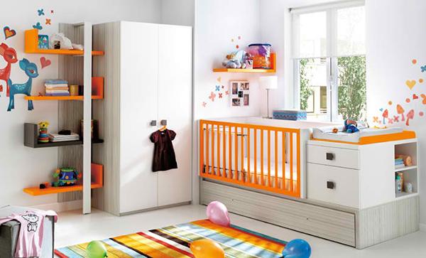Kibuc Bedrooms