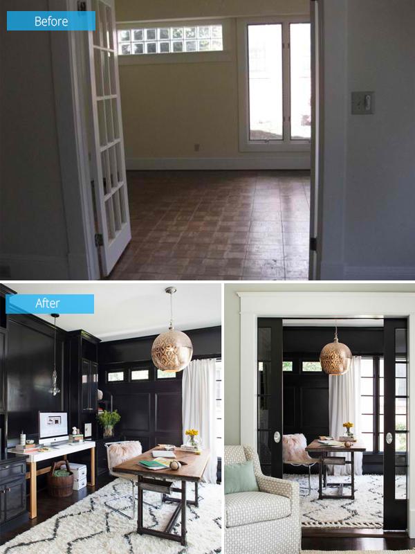 Wilton Whole Home Renovation