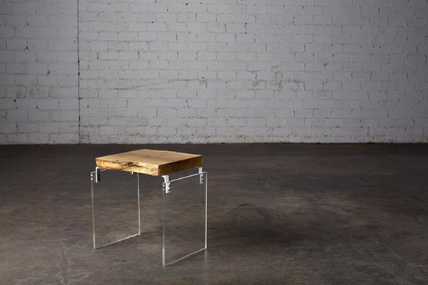 5C Furniture series