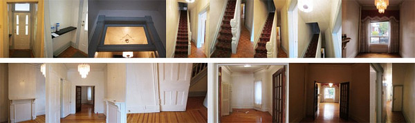 before renovation ground level Lady Peel House RZLBD featured
