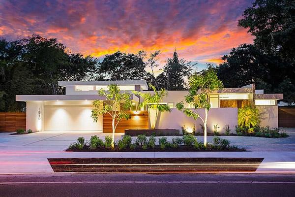 Sarasota, Florida, United States