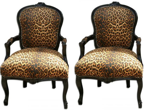 animal print living room furniture 23 classic animal print living room furniture home 23699
