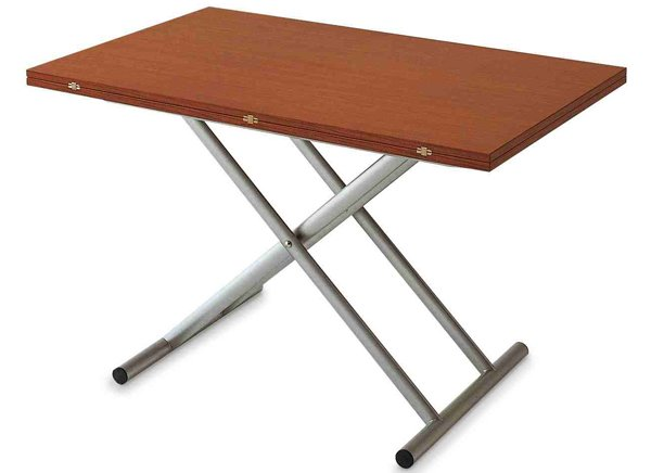light walnut wood folding table cosco and chairs for sale rubber