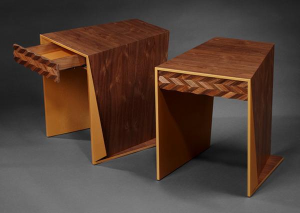 Daedal Woodworking