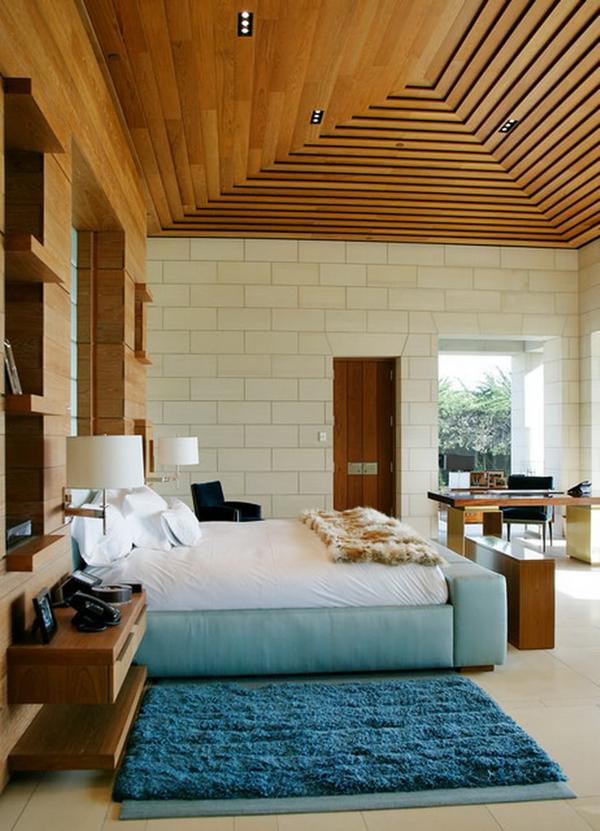 Corsican Furniture