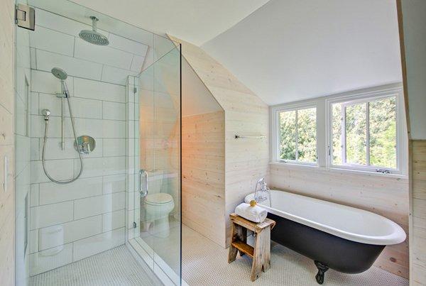 Portland Moderns