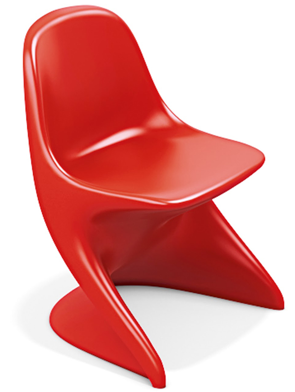 Casalino Chair