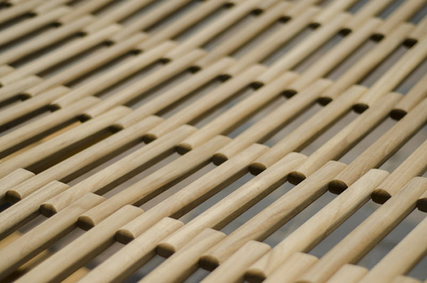 hammock design