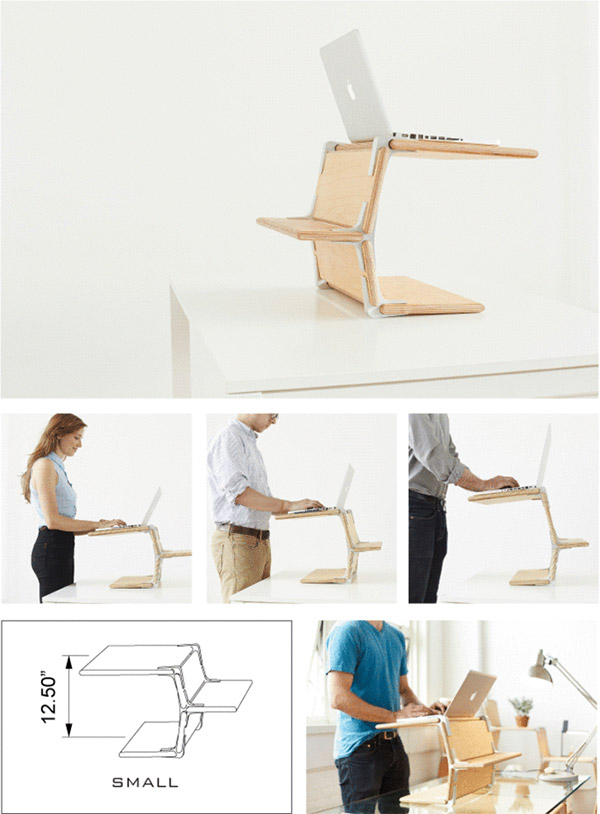 desk Furniture