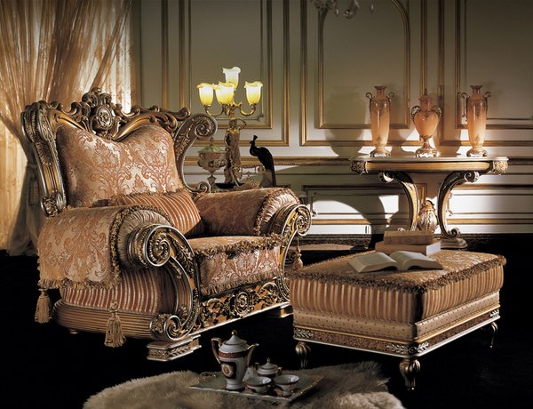 italian living room furniture sets 20 stunning italian living room furniture home design lover 23507