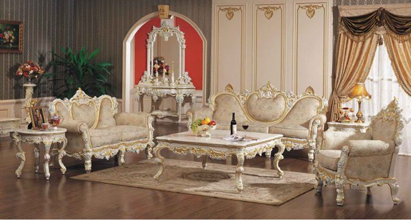 Italian Furniture Living Room. 8  Glam Italian Living Room Furniture 20 Stunning Home Design Lover