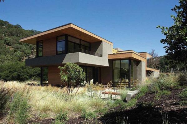 Sinbad Creek Residence