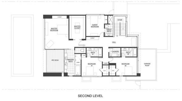 24th Street Residence