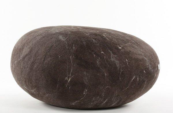 pebble design
