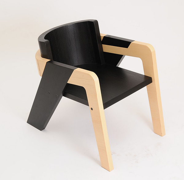 IO Chair
