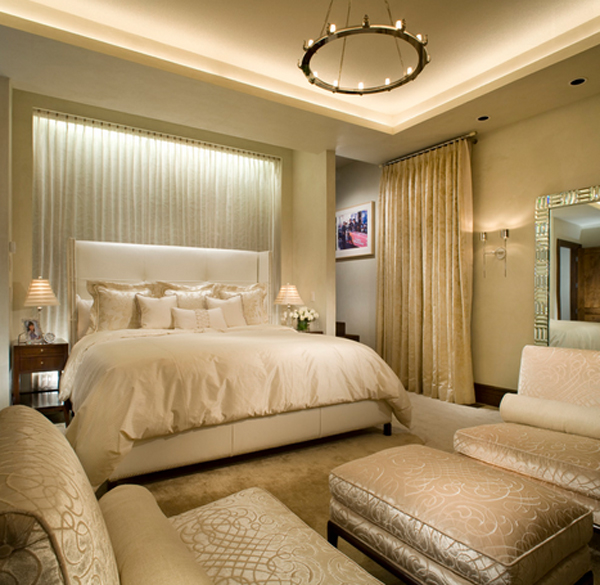 home decor ideas for master bedroom 20 glorious mansion bedrooms home design lover 20537