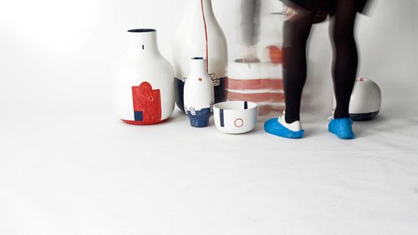 vase designs