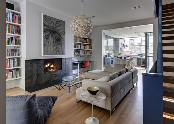 essential furniture