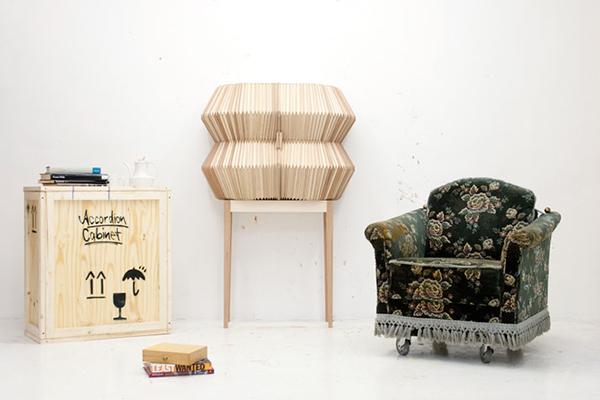 unique furniture