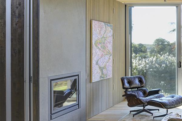 luxurious furnitures