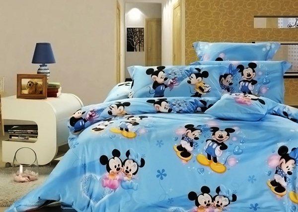Comforter Duvet Doona Cover Sets