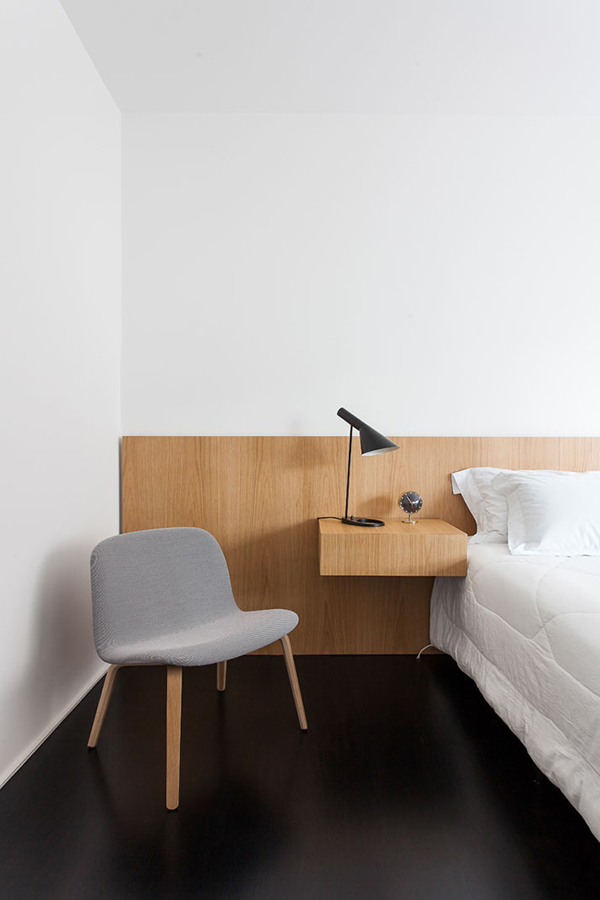Apartamento Sergipe