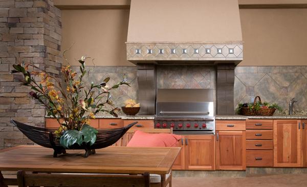 classy cabinets