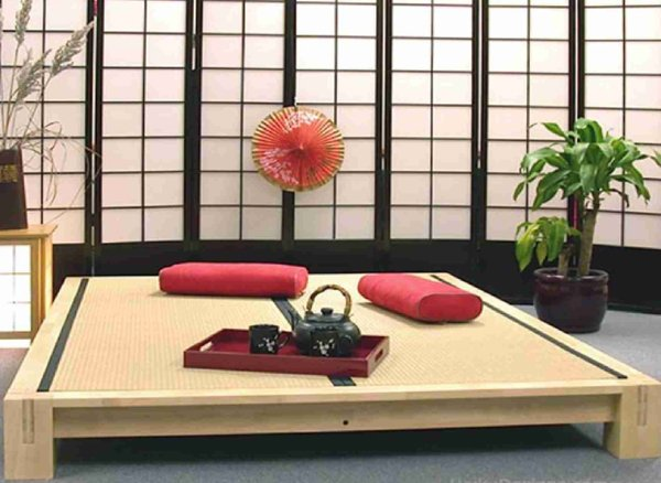 Home Style Japanese Living Room. Email; Save Photo. Potted Plant