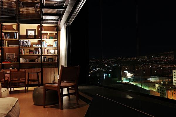 NBK Residence 2